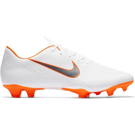 c4bd08c4b Nike Just Do It - World Cup Pack -
