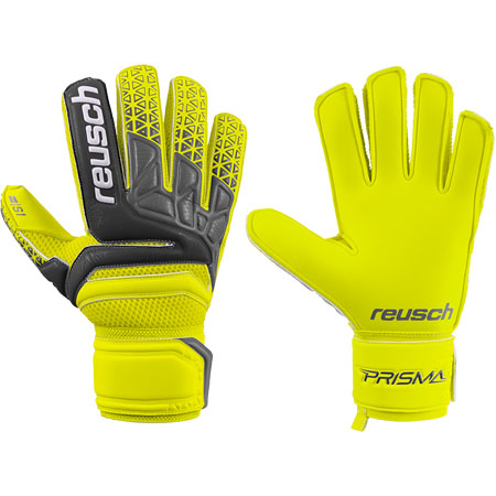 Reusch Prisma Prime S1 Goalkeeper Gloves