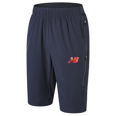 New Balance Pinnacle Tech Training Short