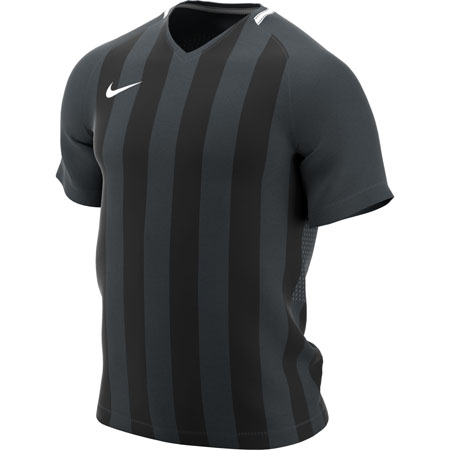 Nike Stripe Division III SS Jersey