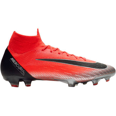 Nike Mercurial Superfly 360 CR7 Elite FG