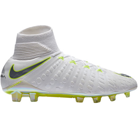 Nike Hypervenom Phantom 3 Elite DF FG