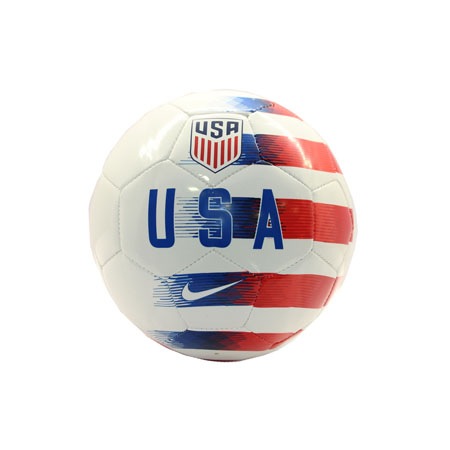 Nike United States Mini Skills Ball
