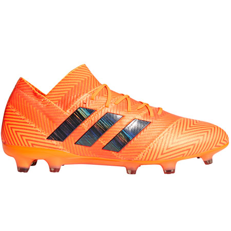 adidas Nemeziz 18.1 FG Energy Mode