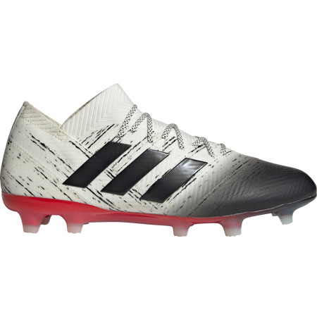 Adidas Initiator Pack Soccer Cleats And Shoes Cheap Football Boot
