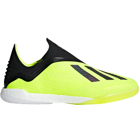 f11d17452c620 Indoor & Futsal Soccer Shoes - For use on turf and hard court ...