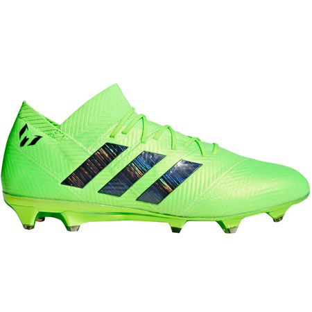 adidas Nemeziz Messi 18.1 FG Energy Mode