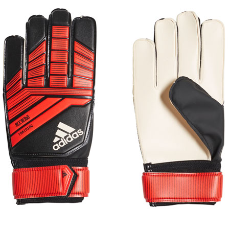 adidas Predator Trainer Goalkeeper Gloves