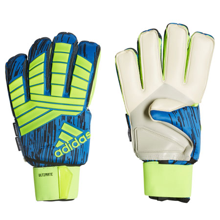 adidas Predator 18 Ultimate Goalkeeper Gloves