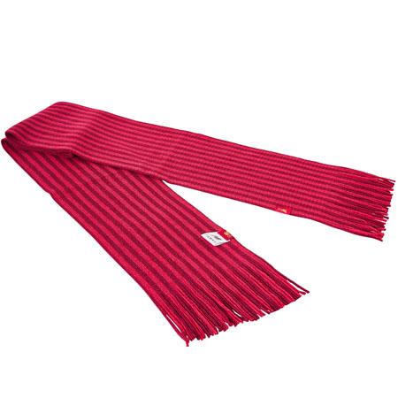 New Balance Liverpool Scarf