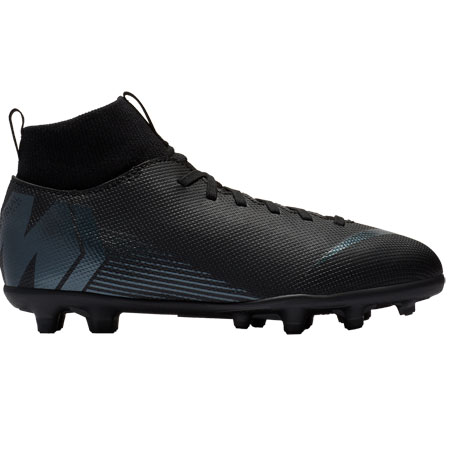 Nike Kids Superfly VI Academy Multi-Gound FG-MG