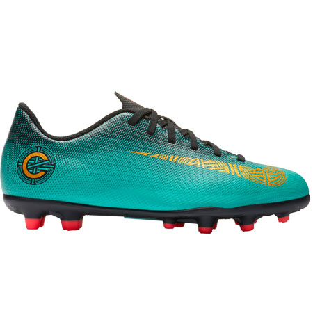 Nike Kids Vapor XI Club CR7 MG