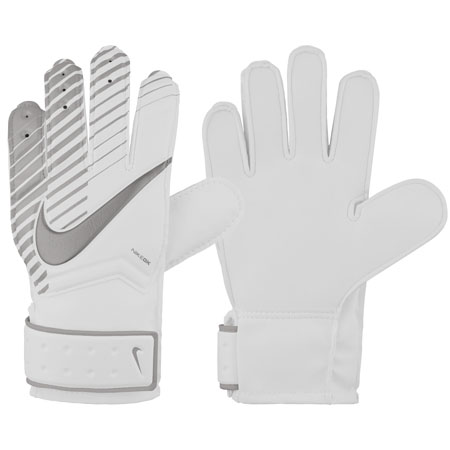 Nike Kids Match GK Gloves