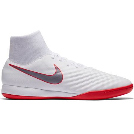 Nike Magista X Obra II Academy DF IC Indoor