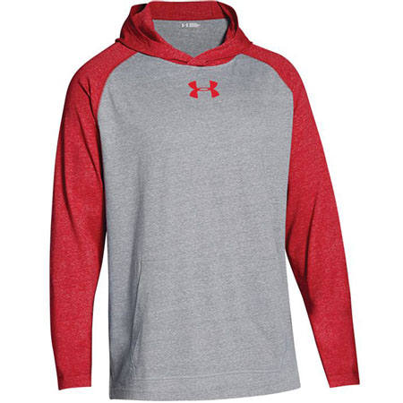 Under Armour Stadium Hoodie
