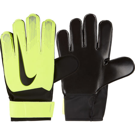 Nike Jr Match GK Glove