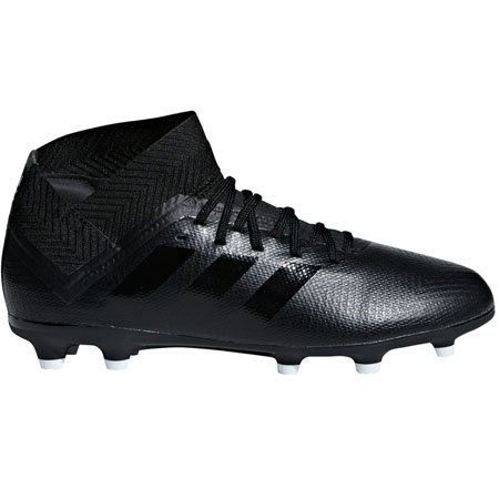 Adidas Youth Nemeziz 18.3 FG