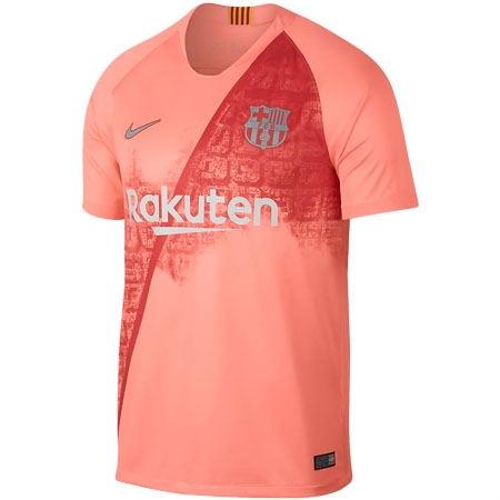 428261f36 FC Barcelona Officially Licensed Gear