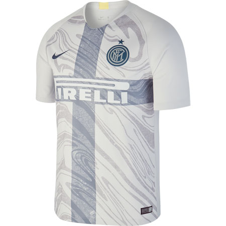 Nike Inter Milan 3rd 2018-19 Men