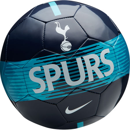 Nike Tottenham Supporter Ball