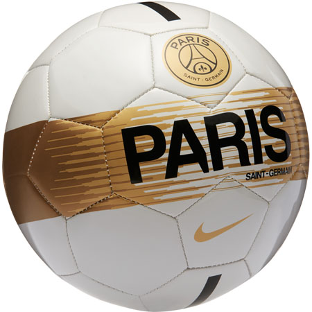 Nike PSG Supporter Ball