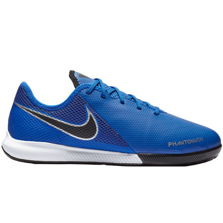 Nike Kids Phantom VSN Acdemy Indoor