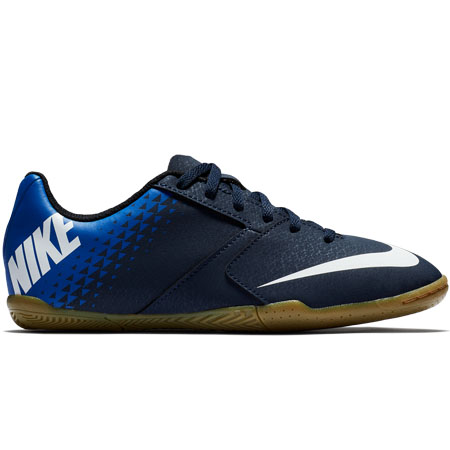 Nike Kids BombaX Indoor