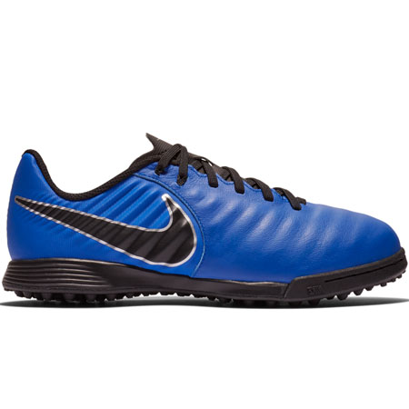 Nike Kids LegendX 7 Academy Turf