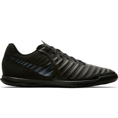 Nike LegendX 7 Club Indoor