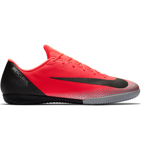 Nike CR7 VaporX 12 Academy Indoor