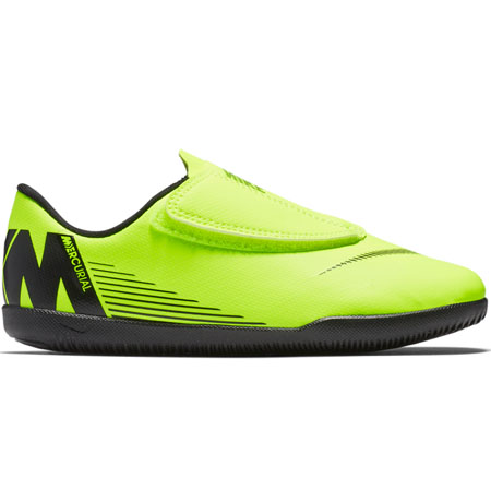 Nike Vapor 12 Club Youth Indoor
