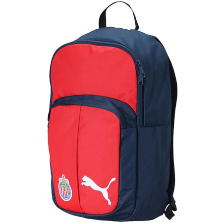 Puma Chivas Liga Backpack