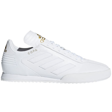adidas Copa Super Indoor Shoes