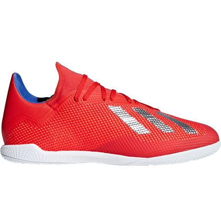 reputable site be0c3 9dda0 adidas X 18.3 Indoor. adidas X 18.3 Indoor. 79.99 · adidas Copa Super  Indoor Shoes