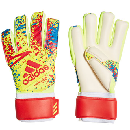 adidas Classic League GK Gloves