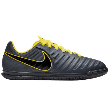 Nike Kids Tiempo Legend 7 Club Indoor