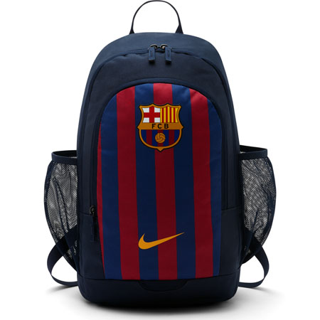 Nike Barcelona Stadium Backpack