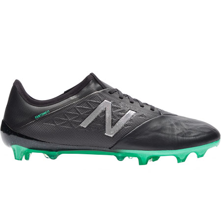 New Balance Furon V5 Pro Leather FG