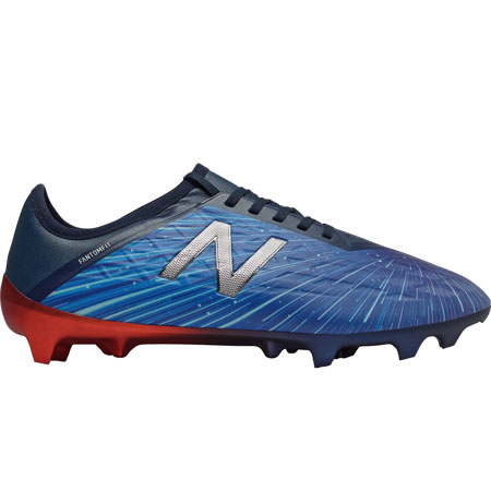 New Balance Furon v5 Limited Edition FG - Lite Shift