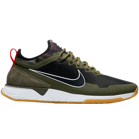 Nike React Nike FC Shoes