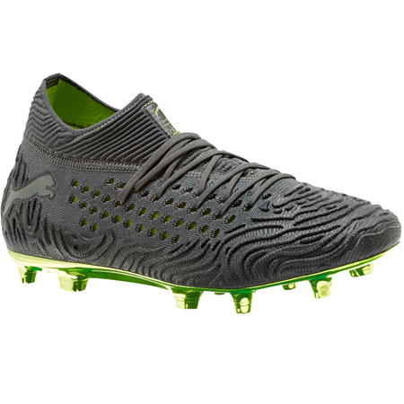 Puma Future 19.1 Limited Edition High FG - Alter Reality
