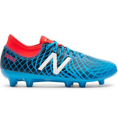 New Balance Kids Tekela 1.0 FG