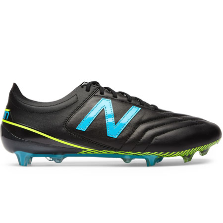 New Balance Furon 3.0 K Leather FG