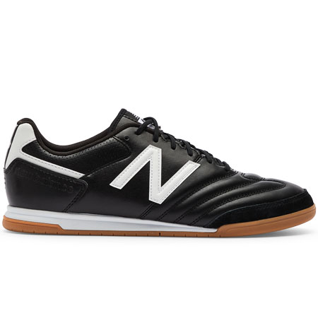New Balance 442 1.0 Team Indoor