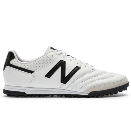 New Balance 442 1.0 Team Turf