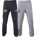 Wellesley United Sweatpant