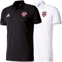 Wellesley United Polo
