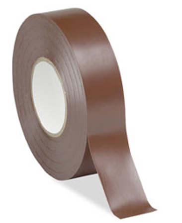 ULine Electrical Tape