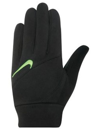 Nike Stretch Field Player Glove