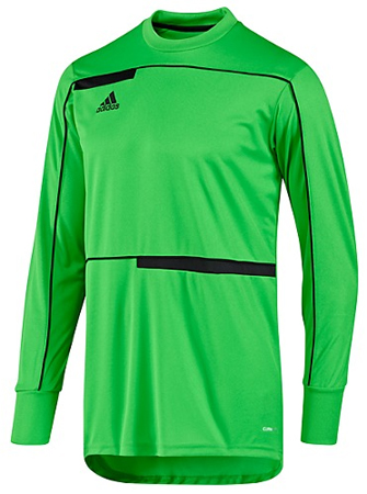 adidas Freno 12 Goalkeeper Jersey